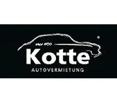 logo-partner_kotte