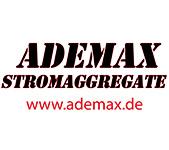 logo-partner_ademax