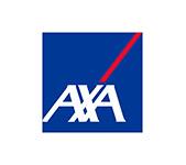 logo-partner_axa