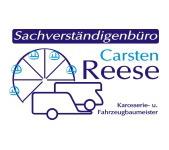 logo-partner_carsten-reese