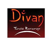 logo-partner_divan