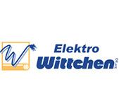 logo-partner_elektro-wittchen