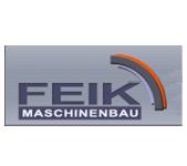 logo-partner_feik