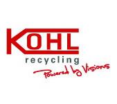 logo-partner_kohl