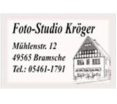 logo-partner_kroeger