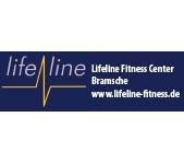 logo-partner_life-line