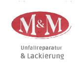 logo-partner_m-m