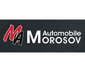 logo-partner_morosov_web