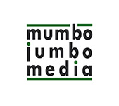 logo-partner_mumbojumbo