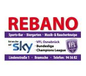 logo-partner_rebano