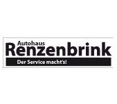 logo-partner_renzenbrink