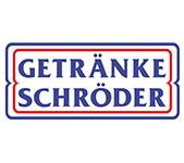 logo-partner_schroeder