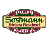 logo-partner_sostmann-feinkost