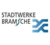 logo-partner_stadtwerke