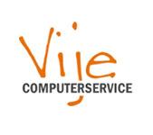 logo-partner_vije