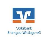 logo-partner_volksbank