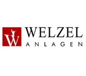 logo-partner_welzel