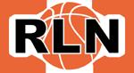 rln_logo_150x82_farbig_transparent
