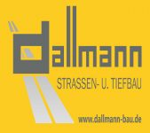 logo_sponsoren_Dallmann