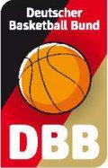 logo_dbb